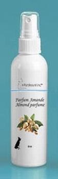 Parfum Amandes 50 ml