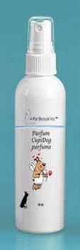 Parfum CupiDog 50 ml
