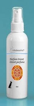 Parfum Orient 50 ml