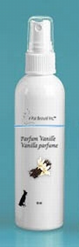 Parfum Vanille 50 ml
