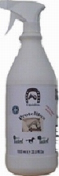 ProtelBox ÉQUIDÉO 800 ml