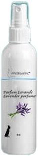 Parfum Lavande 50 ml
