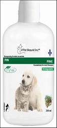 Pine Shampoo 250 ml