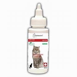 SOS cat 60 ml