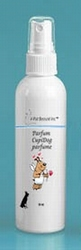 CupiDog perfume 50 ml
